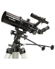 Sky-Watcher SK804AZ3
