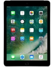Apple iPad (2018) WI-FI + 4G 128Gb Grey