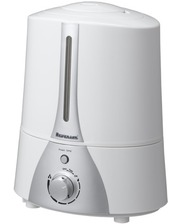 Ravanson UH-7015