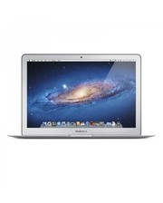 Apple MacBook Air MD711 LL/B (2014)