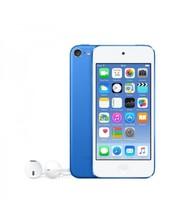 Apple iPod touch 6Gen 128GB Blue