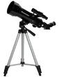 Celestron TravelScope 70, рефрактор (21035)
