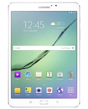 Samsung GALAXY TAB S2 T713 8 32GB Wi-Fi White