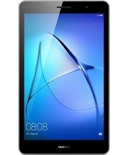 Huawei MediaPad T3 8 Lte Grey (KOB-L09 Grey)