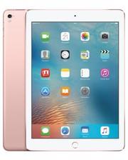Apple iPad Pro 9.7 Wi-Fi + 128Gb Rose Gold