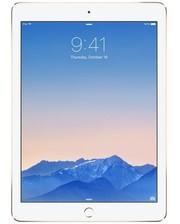 Apple iPad Air 2 WIFi + 128 Gb Gold