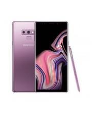 Samsung N9600 Galaxy Note 9 128GB Dual Purple