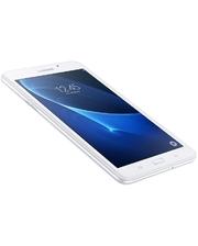 Samsung T280 NZWA (White)