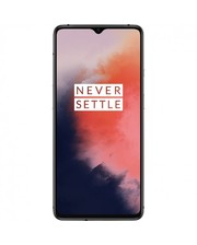 OnePlus 7T 8/128GB Silver