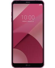 LG H870 G6 64Gb Dual Raspberry Rose