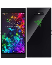 Razer Phone 2 64GB Mirror Black