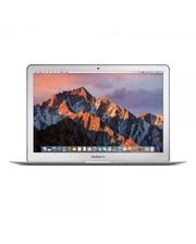 Apple Macbook Air 13 MQD32