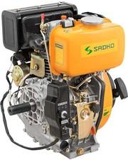 Sadko DE-300E