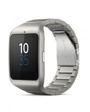 Sony Smart Watch 3 SWR50 Silver