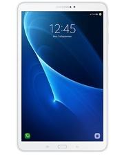 Samsung SM-T585N Galaxy Tab A 10.1 LTE ZWA (white)