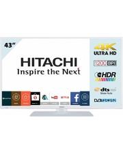 Hitachi 43HK6001W