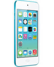 Apple iPod Touch 5Gen 32Gb Blue