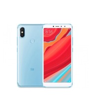 Xiaomi Redmi S2 4/64Gb Blue