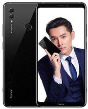 Honor Note 10 6/64GB Black