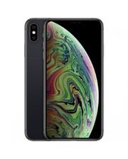 Apple iPhone XS Max Dual Sim 512GB Space Grey