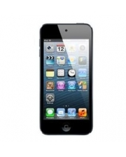 Apple iPod touch 5Gen 16GB Black