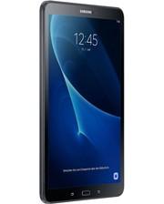 Samsung SM-T580N Galaxy Tab A 10.1 ZKA (black)