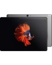 CUBE (Alldocube) iPlay 10 pro 3/32Gb Black/Gray