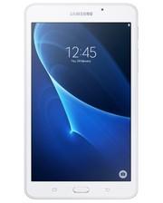 Samsung Galaxy Tab A 7.0 LTE Silver (SM-T285NZSASEK)