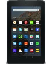 Amazon Fire 7 8GB Black