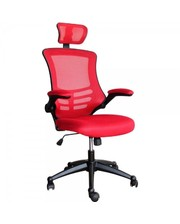 Office4You Ragusa 27717 Red