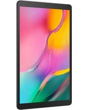 Samsung T515 (2019) Galaxy Tab A 10.1 32GB LTE Gold
