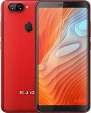 Bluboo D6 Pro 2/16gb Red