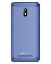 LEAGOO Z6 blue
