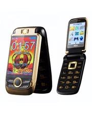 H-Mobile V998 Gold