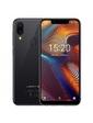 UMI Umidigi A3 Pro 3/32Gb Black