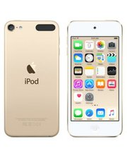 Apple iPod Touch 6Gen 16Gb gold