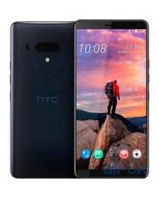 HTC U12 Plus 6/64Gb Translucent Blue