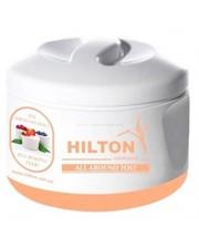 HILTON JM 3801 beige