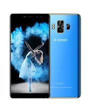 M-Horse Pure 1 3/32Gb Blue