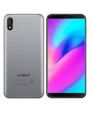 CUBOT J3 Grey