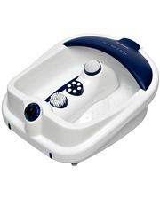 Ariete Bosch PMF 2232