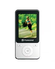 Transcend T.sonic 710 8GB White (TS8GMP710W)