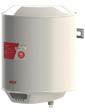 NovaTec NT-DG 50