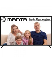 Manta 65LUA79M