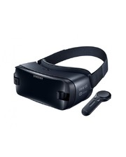 Samsung GEAR VR WITH CONTROLER 2018 (SM-R325NZVAXAR)