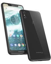 Motorola One (XT1941-4) 64GB Dual Black
