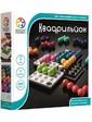 Smart Games Квадриллион (SG 540 UKR)