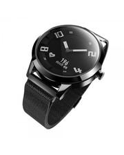 Lenovo Watch X Black