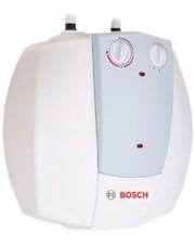 Bosch Tronic 2000 T Mini ES 015 B