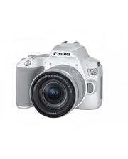 Canon EOS-250D 18-55 IS STM...